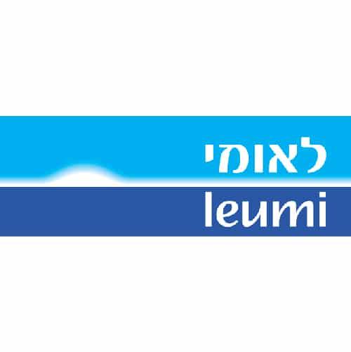 logos-13