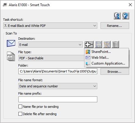Alaris-SmartTouch-menu_opt