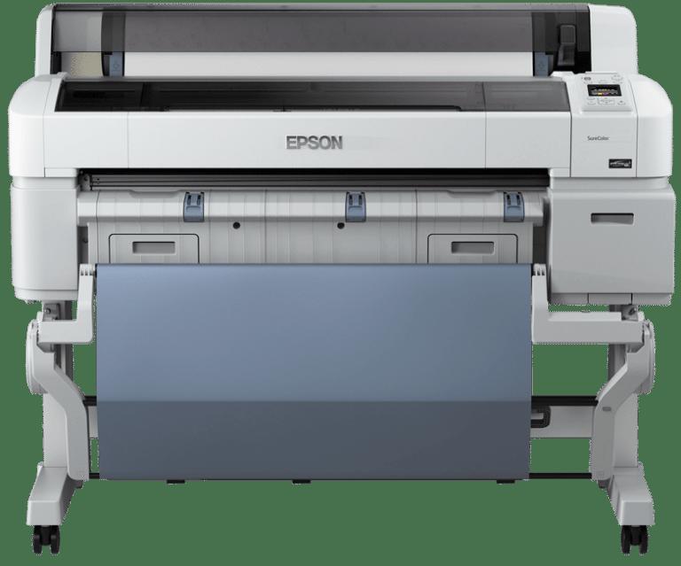 Epson-T5200