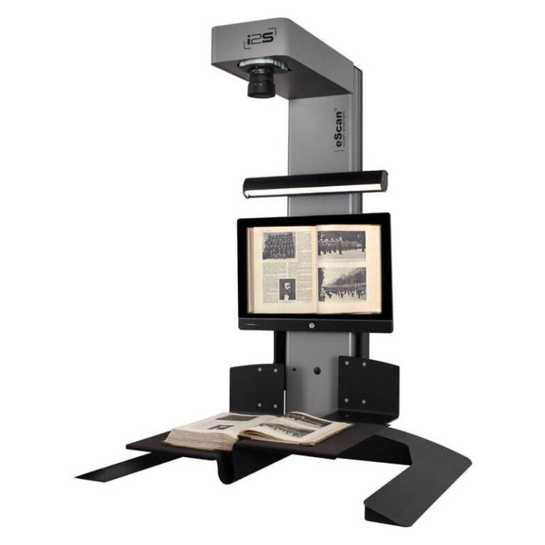 Escan-OS1