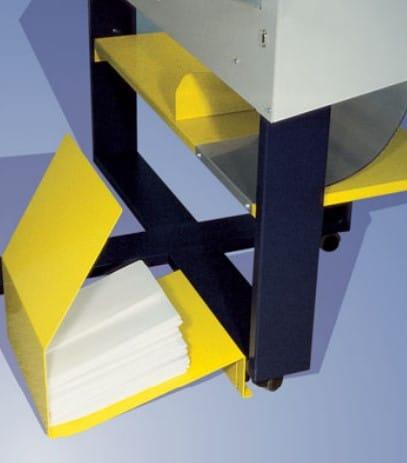 FoldJet2000-Cross-folds
