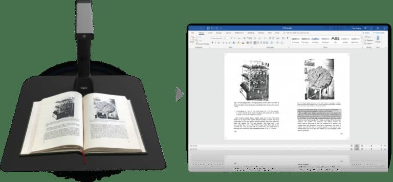 IRIScanBookScan-1024x475
