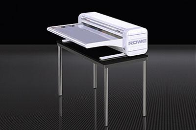 Rowe-VarioFold-3