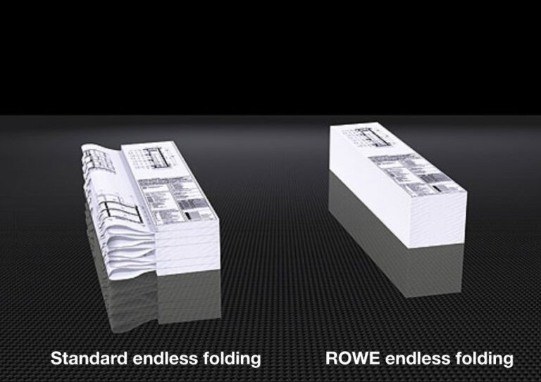 Rowe-VarioFold-6