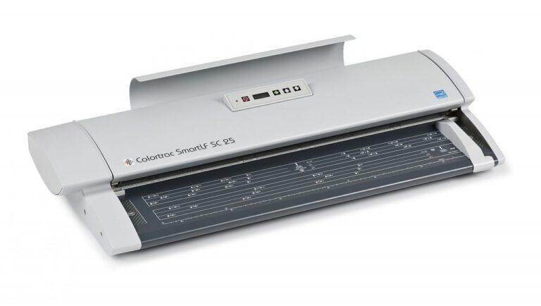SC25-1-scaled-1024x579