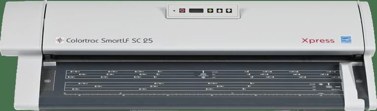 SC25-4-1024x303