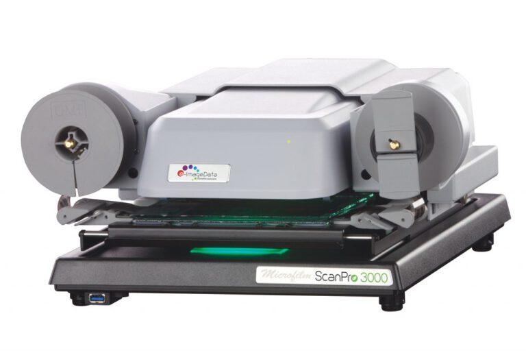 SP3000-2-1024x683