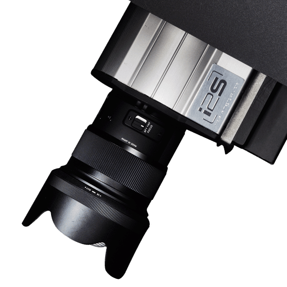 Vshape-cameraV1-2