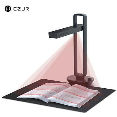 czur-aura-portable-smart-book-document-scanner-foldable