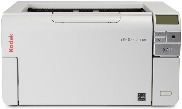 i3500_front