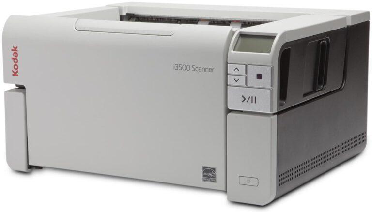 i3500_side_2
