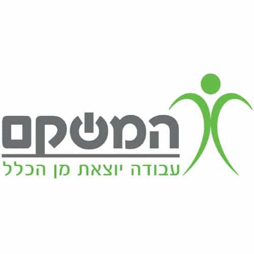 logo022