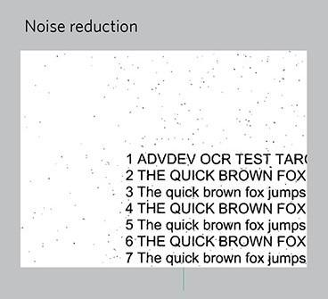 noisereductionREG